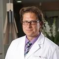 Dr. Rets Vīgants - ķirurgs, flebologs
