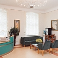 Ava Clinic Rīgā