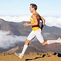 Kriosauna atjauno sportista enerģiju