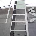 Liftu būve un apkope uzņēmumiem