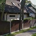 Zobārstniecības klīnika Rīgā, Pārdaugavā. Ginekoloģijas klīnika Rīgā, Mārupes - Āgenskalna rajonā.