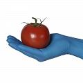 Cimdi pārtikas ražotājiem