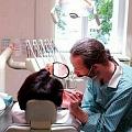 Zobu ķirurģija, zobārstniecība pilnā narkozē