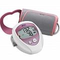 Asinsspiediens, asinsspiediena mērītāji