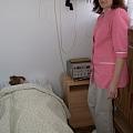 Ārstnieciskā vingrošana, vingrošana Jelgavā