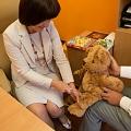 Konsultācijas bērniem ar uzvedības traucējumiem, pshihoterapeits bērniem Valmierā