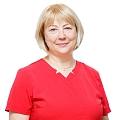 Dr. Marina Čēma-Ozoliņa, ginekoloģe, dzemdību speciāliste