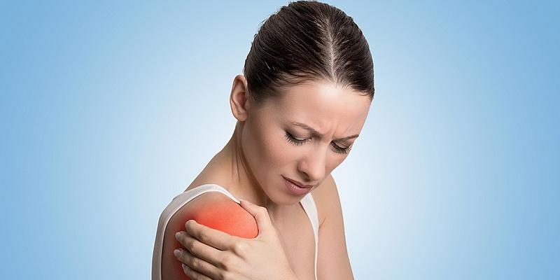 Muguras un ekstremitāšu sāpes