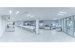 """SIA """"Centrālā laboratorija"""", asins un urīna analīzes, laboratoriskā diagnostika"""