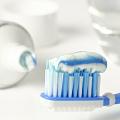 Zobu higiena