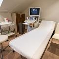 reproduktīvās medicīnas centrs