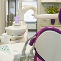 Moderna zobārstniecība