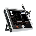 Compact Touch QUANTEL MEDICAL
