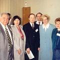 Sadarbība ar Baltkrieviju