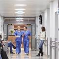 Medicīnas iestāde