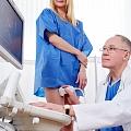 Ultrasonogrāfija