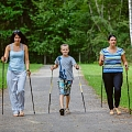 """""""Rehabilitācijas centrs Līgatne"""", rehabilitācija, fizioterapija"""