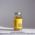 NEO just OMEGA 3 1000mg