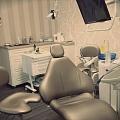 """Zobārstniecības klīnika """"Smile De Lux"""", mutes veselība"""