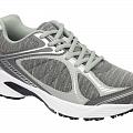 Scholl ortopēdiskie sporta apavi