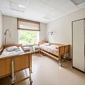 Jura Vītola ginekoloģijas un ķirurģijas klīnika