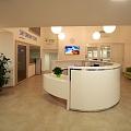 Zobārstniecības un estētiskās medicīnas klīnika