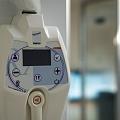 Zobu rentgens Vef rajonā, pie Dominas.