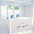 Zobu tehniskā laboratorija
