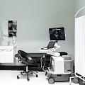 Ārsti kardiologi Rīgā