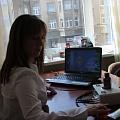 Nutriciologs , sertificēts biorezonanses speciālists Lidija Timuša