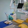 Stomatologs Ogrē, zobu implantācija un zoba implantēšana Ogrē, zobārsts Ogres rajonā