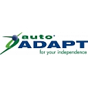 AUTO ADAPT