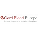 cord blood europe
