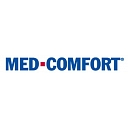 med-comfort