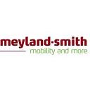 MEYLAND-SMITH