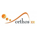 ORTHOS XXI