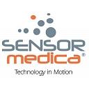 Sensor medica