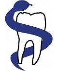 """Dinas Kokorevičas zobārstniecības prakse, SIA """"Radiks""""."""