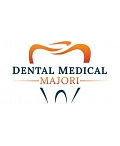 """Dental Medical Majori"""