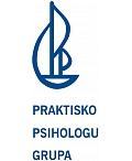 "Psihoanalītiskais psihoterapeits Ilva Dandzberga, ""Praktisko psihologu grupa"", SIA"