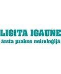"""""""Ligitas Igaunes ārsta prakse neiroloģijā"""", SIA"""