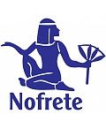"""""""Nofrete"""", SIA, Skaistumkopšanas centrs"""