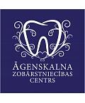 """""""Āgenskalna zobārstniecības centrs"""", SIA, Agenskalna Dental Clinic"""