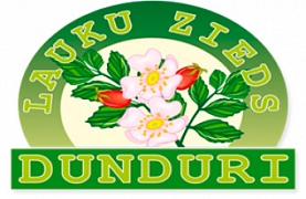 """""""Dunduri"""", ZS"""