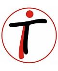 I.Tamboras algologa, akupunktūras, fizikālās un rehabilitācijas medicīnas ārsta un fizioterapeita prakse.