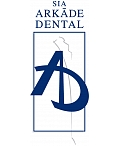 """Arkāde dental"", SIA"