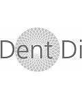 """""""Dent DI"""", SIA"""