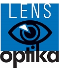 """Lens optika"", SIA ""Naevus"""