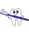 """""""Šlegelmilhas un Trepšas zobārstu prakse"""", SIA"""