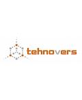 """Tehnovers"", SIA"